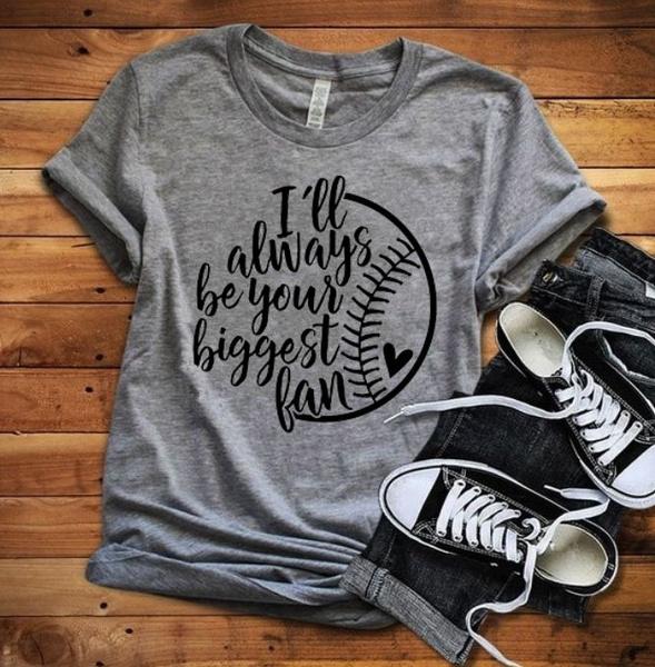 baseballshirt, Funny T Shirt, print t-shirt, Funny