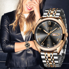 simplewatch, Chronograph, Fashion Watches Women, Fashion