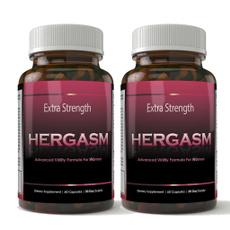 Healthy, wellne, supplement, Herbal Supplements