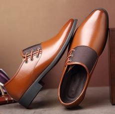 dress shoes, Lace, Classics, pointedtoeshoe