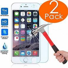 Waterproof, Glass, Iphone 4, iphone 5