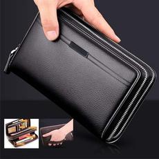 case, Fashion, Phone, phone wallet