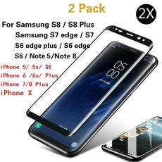 Screen Protectors, iphone7screenprotector, Samsung, Pets