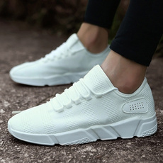 Sneakers, Fashion, lights, Sport Shoes