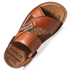 casual shoes, Summer, Sandals, Sports & Outdoors