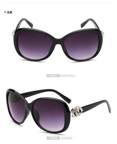 sunglasses women, Aviator Sunglasses, Fashion Accessory, Designers