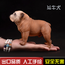 Toy, Pets, Sculpture, collectionmodel
