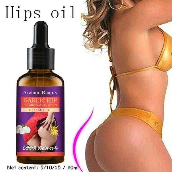 HiP, firming, breastessentialoil, chestenlargeessentialoil
