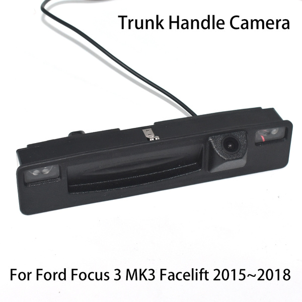 backupcamera, Waterproof, Cars, reversecamera