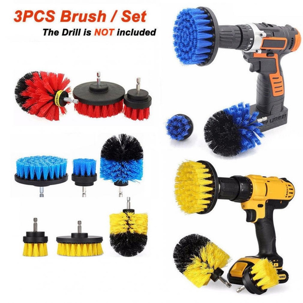 Cleaner, Bathroom, cleaningkit, powerscrubber