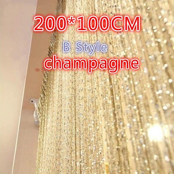 luxurycurtainvalance, Decor, Fashion, Door