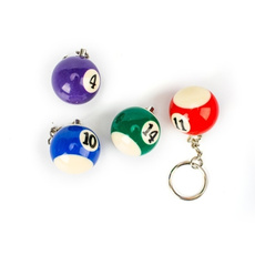 Toy, Key Chain, Gifts, Colorful
