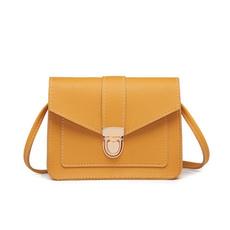 women bags, Shoulder Bags, leatherpursebag, pursebag