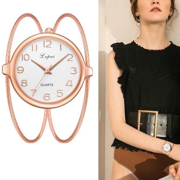 Charm Bracelet, Fashion, relojmujer, Watch