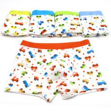 boxerbriefstoddler, Underwear, boxer briefs, briefsteen