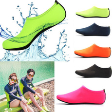 watershoesandsock, Swimming, divingsock, swimmingshoesandsock