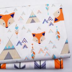 kids, handmadefabric, fabricsquare, Fabric