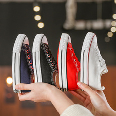 shoes for kids, casual shoes, Sneakers, Flats