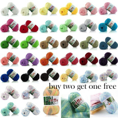 sewingknittingsupplie, knitwear, Knitting, knittingwoolyarn