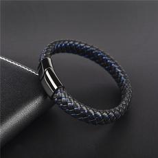 Blues, Steel, Fashion, Jewelry