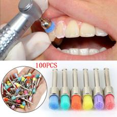 dentistproduct, teethwhitening, teethpolishingbrush, dentalpolishingbrush