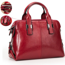 women bags, Designers, Party Evening Bag, Simple