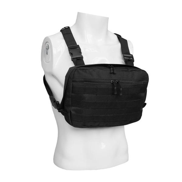 Shoulder Bags, crossshoulderbag, chestrigharnes, chestrigwaistbag