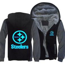 Fashion, Winter, Pittsburgh, Steelers