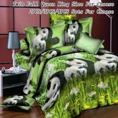 Pillows, Home & Living, 3dbedsheet, Bedding
