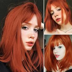 wig, Fashion, human hair, Beauty