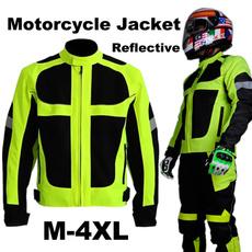 motorcyclejacketmen, Summer, Fashion, motocrossracingjacket