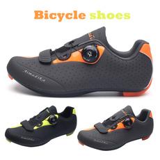 Fiber, Bicycle, menscyclingroadshoe, Athletics