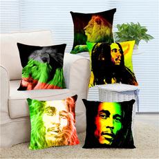 reggae, Love, Home Decor, rasta