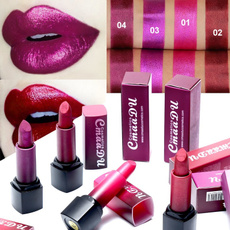 pink, Beauty Makeup, colourpopmatte, liquidlipstick