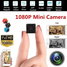 Mini, Fashion, Remote, Monitors