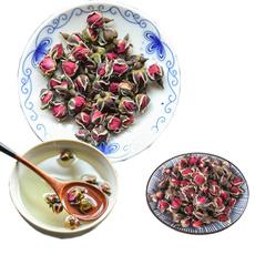 naturalflowerstea, Flowers, Beauty, Chinese