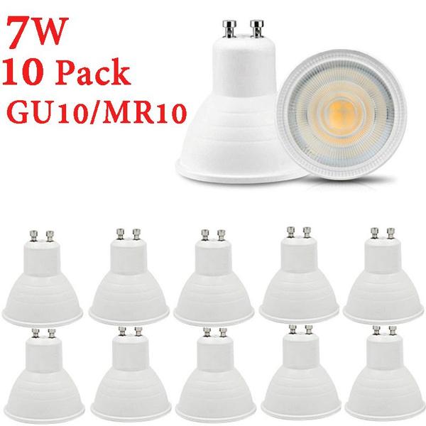 ledgu107w, mr16led, gu10, lights