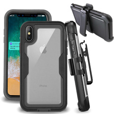 case, Fashion Accessory, iphone66scase, iphonexrcase