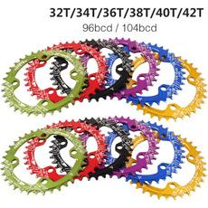Wool, Bicycle, bicicletasmtb, Chain