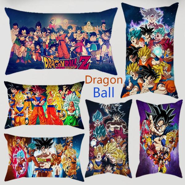 Fashion, Home Decor, Pillowcases, Pillow Covers