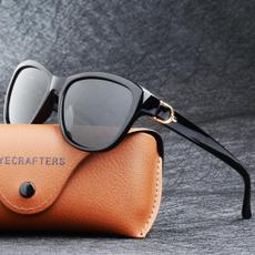 retro sunglasses, Fashion, UV400 Sunglasses, Luxury