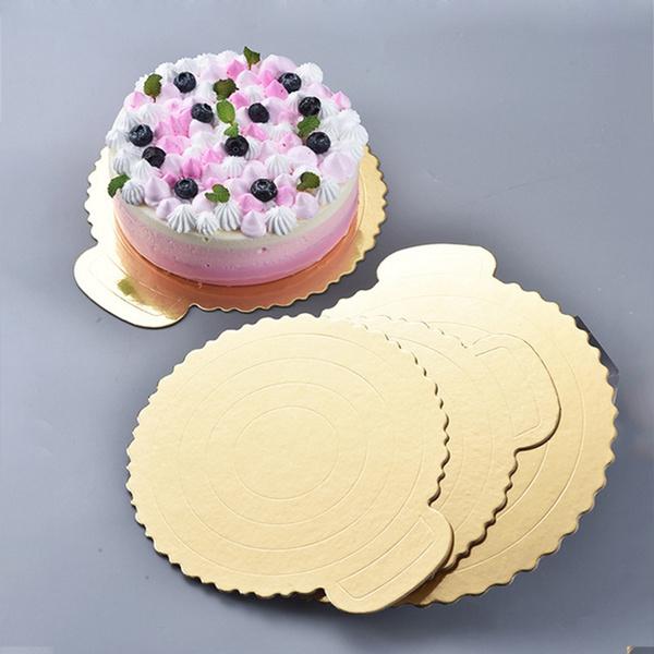 case, Baking, kitchendiytool, cakepad