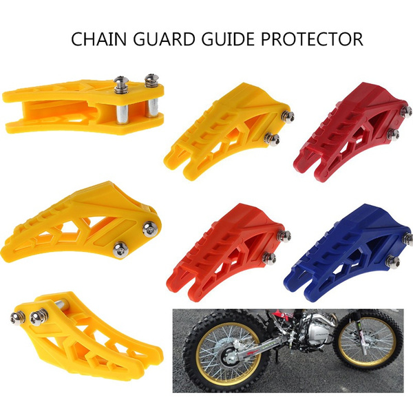 motorcycleaccessorie, chainsprocketcover, motorcyclechainprotector, Chain