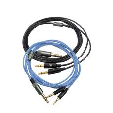 35mm, 35mmheadphonesaudio, beatssolostudioheadphone, replacementcableaudiocord