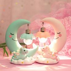 Toy, Night Light, Gifts, Led Lighting