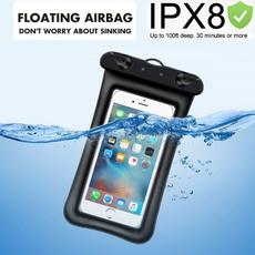 waterproof bag, waterproofcellphonebag, waterproofbagforphone, iphone