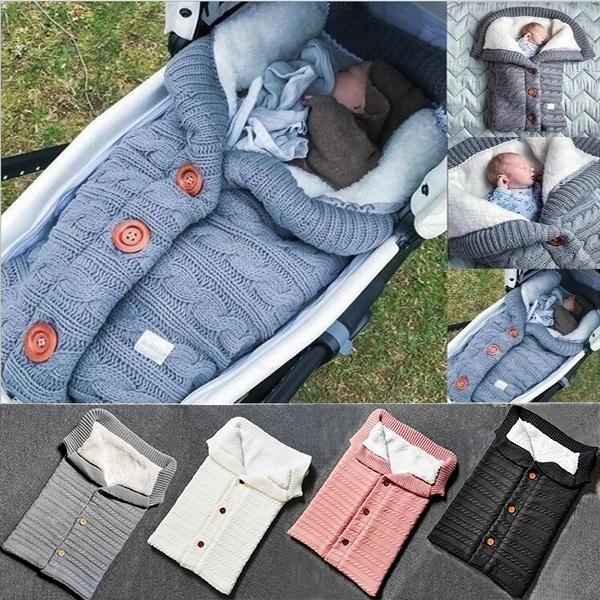babysleepingbag, autumnwinter, Fashion, Winter