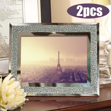 photoframeset, Photo Frame, homeampoffice, Home Decor