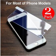 IPhone Accessories, Screen Protectors, temperedgla, Iphone 4