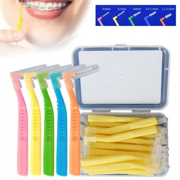 dentalcare, dentalstick, brushtoothpick, guminterdentalbrush